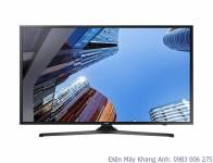 Tivi Samsung UA40M5000 (40 inch, Full HD)
