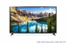 Tivi LG 65UJ632T (65 inch, UHD 4K TV)