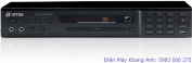Dau-Karaoke-6-so-Vitek-CK230HDMI