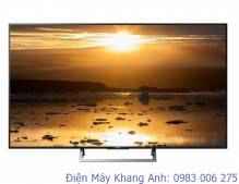 Tivi Sony Bravia KD-55X7000E (55-inch, Smart TV 4K)