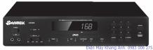 Đầu Karaoke 6 số Vitek CK360