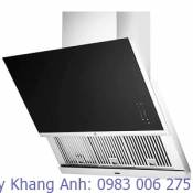 Máy Hút Mùi Electrolux EFS928SA