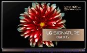 Smart-Tivi-OLED-LG-77-Inch-77G7T