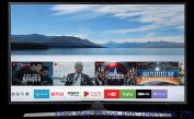 Smart-Tivi-Samsung-55-inch-UA55MU6103