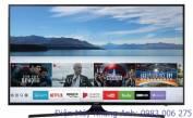 Smart-Tivi-Samsung-4K-43-inch-UA43MU6103