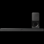 Loa thanh Sony HT-CT290/BM 300W