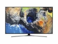 Smart Tivi Samsung 49MU6103 (49-Inch,4K UHD, HDR, Tizen OS)
