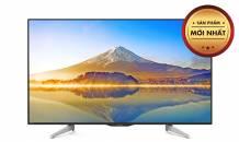 "Tivi LED Sharp Full HD 45"" LC-45LE380X"