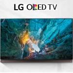Tivi OLED LG OLED77G7T (77 inch, 4K)