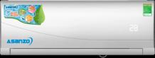 Điều hòa Asanzo S18 (2HP, 1 chiều)