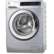 May-giat-long-ngang-Electrolux-EWF14113S