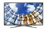 Smart Tivi Samsung 49 inch UA49M5523AKXXV