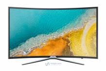 Tivi led Samsung UA40K6300AKXXV (40 inch, Smart TV màn hình cong Full HD)