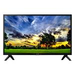 Tivi LED Philips 32 inch HD 32PHT4052S/67