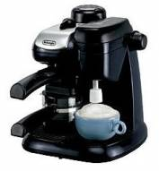 May-pha-ca-phe-Delonghi-PUMP-espresso-EC9