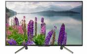 Smart-Tivi-Sony-49W800F-49-inch-Full-HD