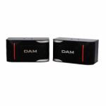 Loa DAM DDS-670EX (2-way, 500W)