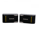 Loa DAM DDS-690EX (2-way, 600W)
