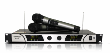 Microphone Guinness MU-1200