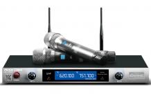 Music Wave HS-1080