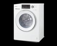 Máy giặt Panasonic NA-128VG6WVT 8kg inverter