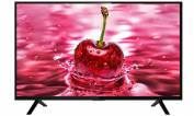Tivi-LED-TCL-L55S62-55-inch-Full-HD-Smart-TV