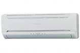 Điều hòa không khí Mitsubishi heavy 2 chiều SRK/SRC28HG-5