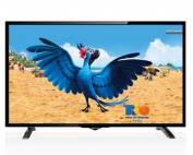 Smart-Tivi-LED-DARLING-40-Inch-40HD957T2