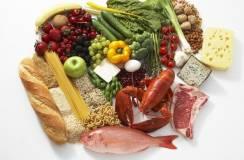 Biếng ăn, chậm lớn cần tăng cường bữa phụ, vậy ăn gì là hợp lý?