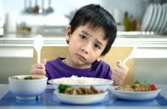 9 nguyên tắc khắc phục tình trạng chậm tăng cân của trẻ trong giai đoạn vàng