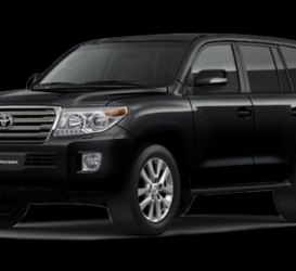 Rent A Car With Driver Ho Chi Minh Airport to Mui Ne resort