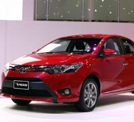 Private Car Rental Chan May Port to Danang Hoian Vietnam