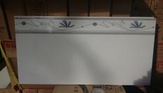 Gạch ốp tường 30x60 tồn kho trắng trơn