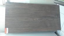 Gach ốp vân gỗ tồn kho giá rẻ