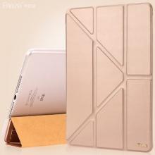 Bao da iPad Air Biaze gập chữ Y