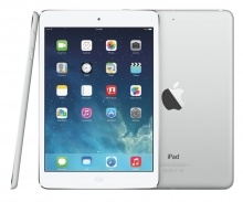 iPad Air Wifi/4G 64GB