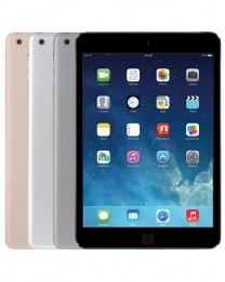 iPad Air 2 Wifi/4G 16GB Activated