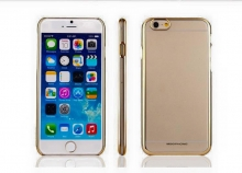 Ốp Lưng Noble MeePhone iPhone 6/6 Plus