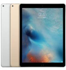 iPad Mini 4 WiFi+Cell 16GB