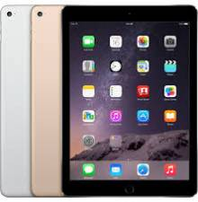 iPad Air WiFi+Cell 16GB