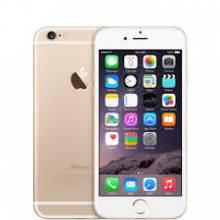 iPhone 6 Gold 64GB Đổi bảo hành chưa kích hoạt mới 100%