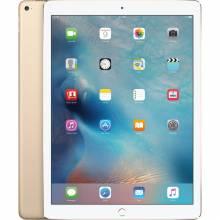 "iPad Pro Wifi 12.9"" 256G"
