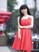 Váy Ms8020
