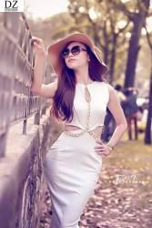 Váy Thư Kool