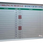 Bang-chong-loa-Han-Quoc