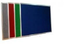 Mua bảng ghim nỉ vải bố cao cấp loại nhỏ ở đâu thì rẻ tại tphcm,hcm,hà nội ?