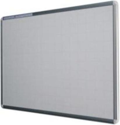 bảng trắng dán tường giá rẻ