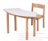 Banghechotremamnon|Ban-ghe-cho-tre-mam-non|Bàn ghế cho trẻ mầm non 05