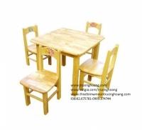 Banghechotremamnon|Ban-ghe-cho-tre-mam-non|Bàn ghế cho trẻ mầm non 08