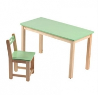 Banghechobemamnon|Ban-ghe-cho-be-mam-non|Bàn ghế cho bé mầm non 05